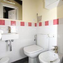 Casa de al Lado- Baño 3