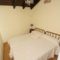 Casa de al Lado- Dormitorio 3