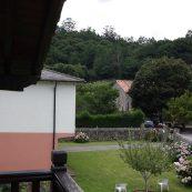 Vistas Casa Vallejo - Casa Rural en Cantabria