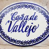Casa Vallejo - Casa Rural en Cantabria