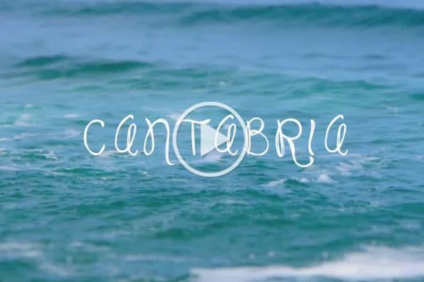 tilt shift cantabria