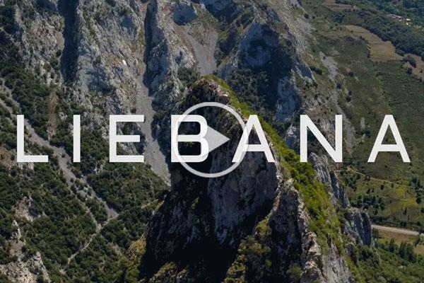 liebana, picos de europa, cantabria